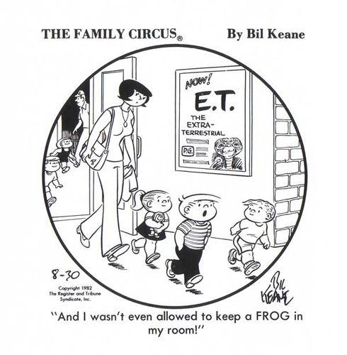 et-family-circus-1.jpg
