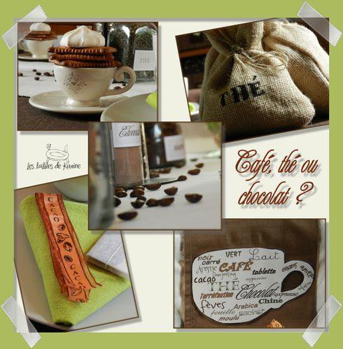 cafe-the-chocolat