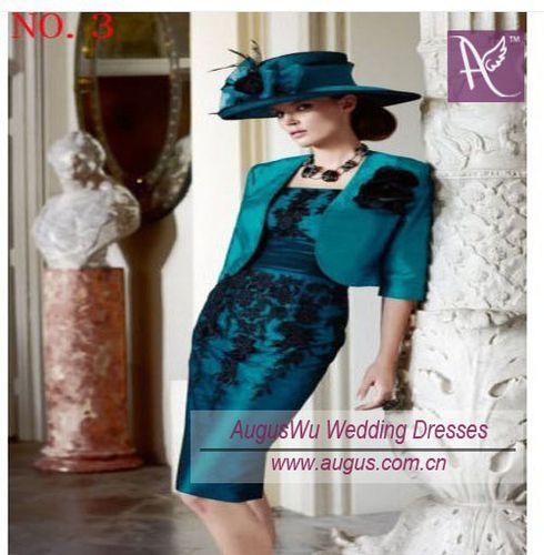AML3293-Hot-Sale-Vintage-Mother-Of-The-Bride-Dress-With-Jac.jpg