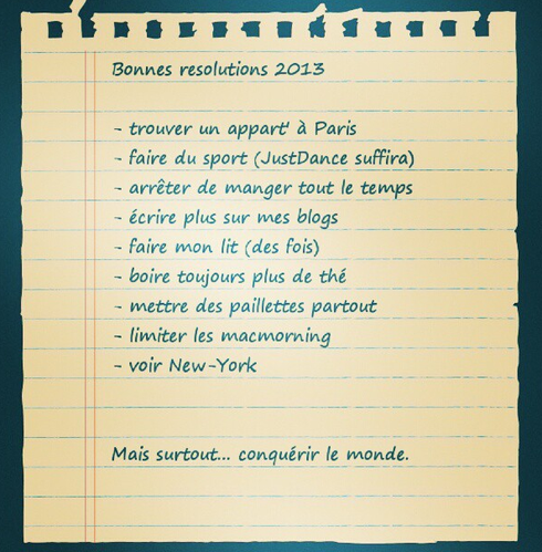 Capture-d-ecran-2013-01-02-a-19.12.12.png