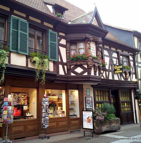 Ribeauville-vieille-ville-2.jpg