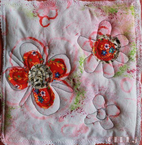 art-textile 4931