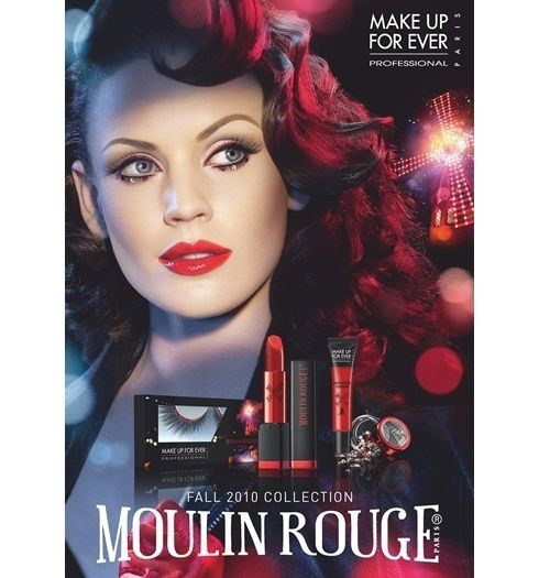 maquillage-moulin-rouge-make-up-for-ever-automne-2010-1