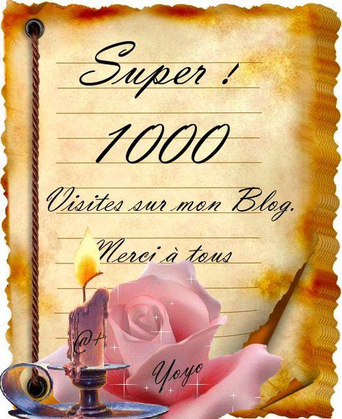 1000-Visites.jpg