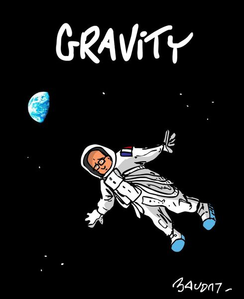 french_gravity.jpg