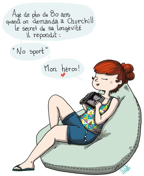 no sport-copie-1