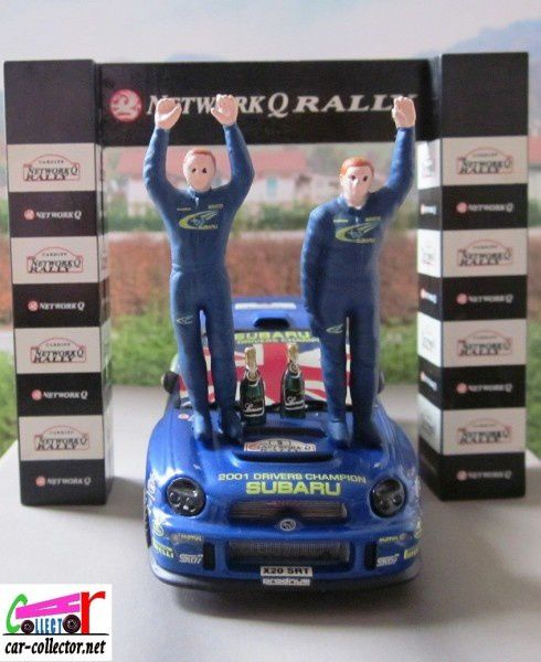 subaru-impreza-wrc-2001-drivers-world-champion-bur-copie-10
