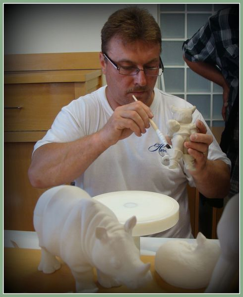 2014-08-08 chateaubis -porcelaines - balaton 104