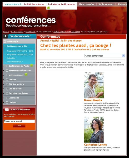 Conf-Cite-des-Sciences.jpg