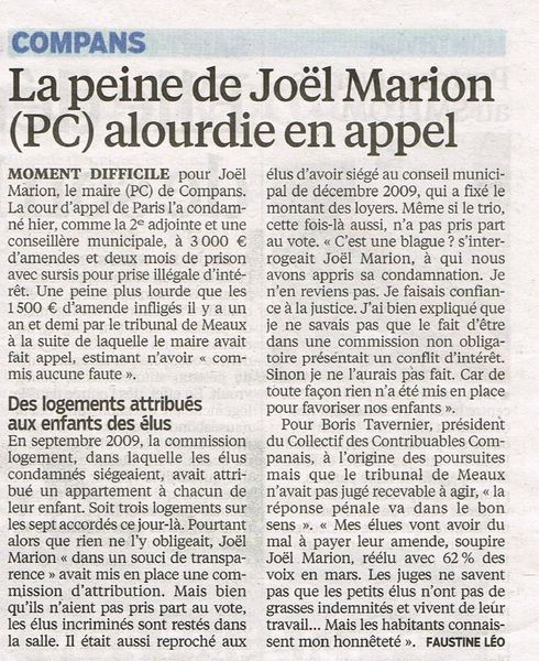 article-parisien-du-12-06-2014-condamnation-marion.jpg