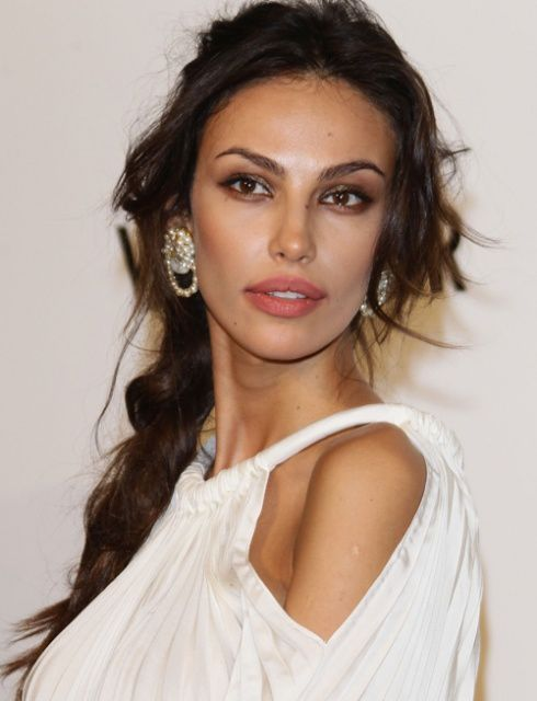 fmadalina-ghenea.jpeg