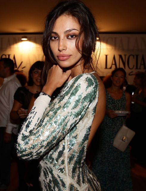 fmadalina-ghenea6.jpeg