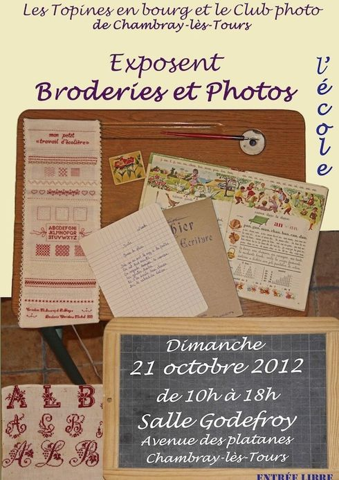 oct-21chambray-les-tours.jpg