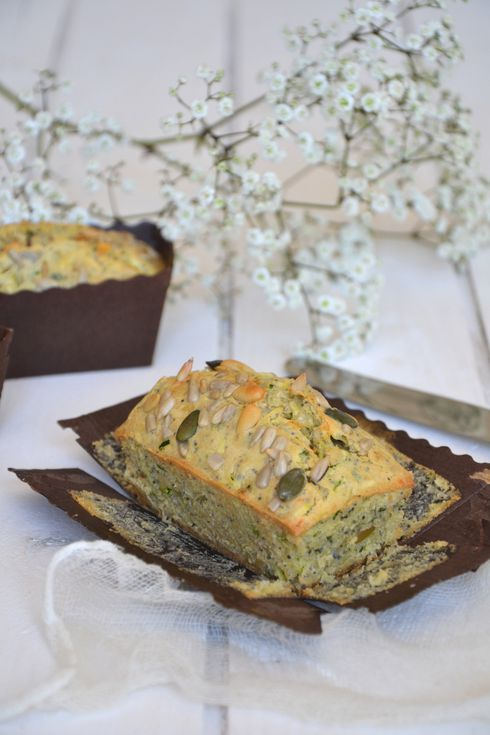 Cake-courgette-graines1.JPG