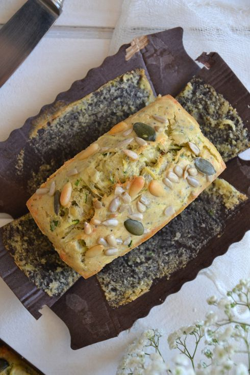 Cake-courgette-graines6.JPG