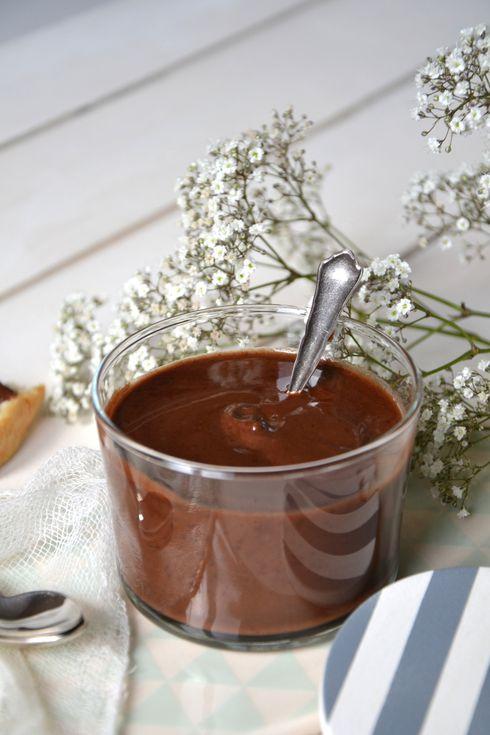 Nutella-cru20.JPG