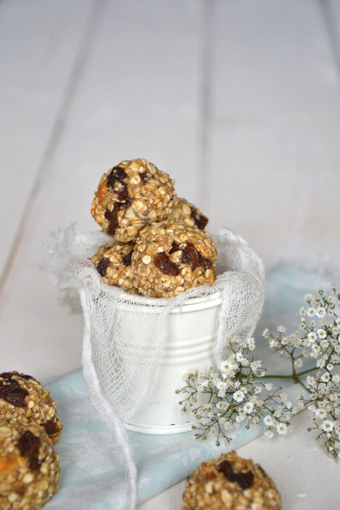 Biscuits-vegan-raisins-avoine3.JPG