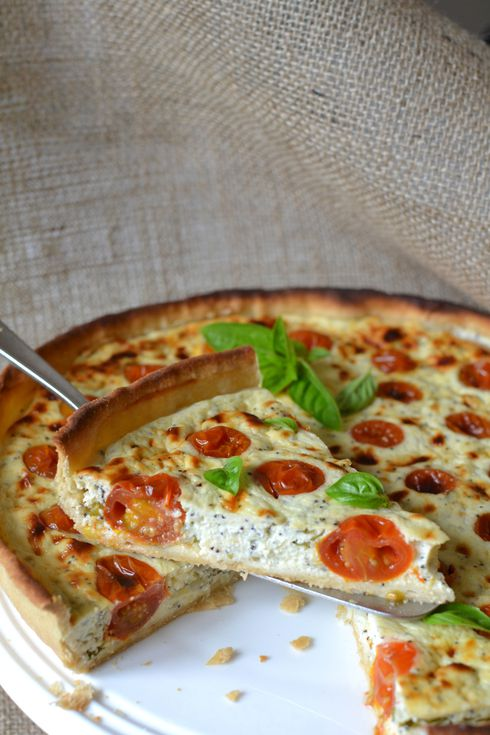 Tarte-tomate-coco-basilic12-copie-1.JPG