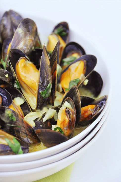 Moules_au_curry-copie-1.jpg