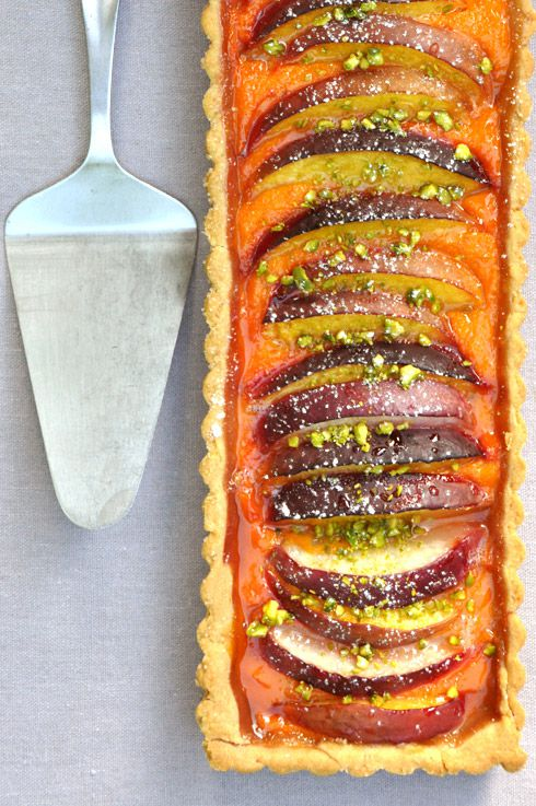 Tarte_aux_nectarines_creme_abricots.jpg