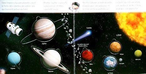 Joue-et-decouvre--espace-2.JPG