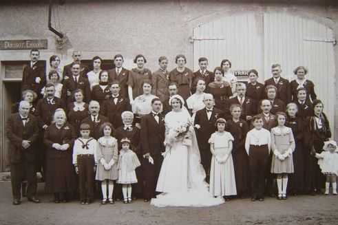 photo-de-mariage-1935.jpg