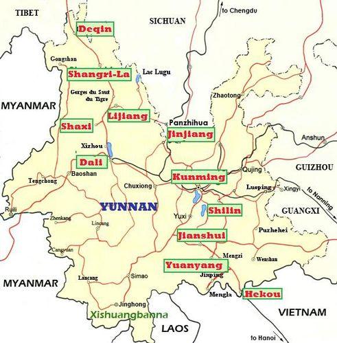 2012-Chine-Yunnan