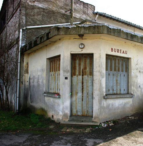 coope-Saint-Couat-d-Aude-1-cmp.jpg