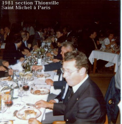 1981 section Thionville Saint Michel Paris (9)