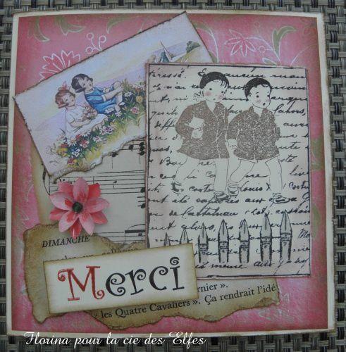 cartes-blogbri-15-landrinette-merci-pour-anniv-jpg