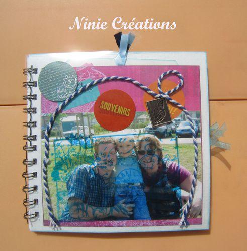 ninie-creations 4987