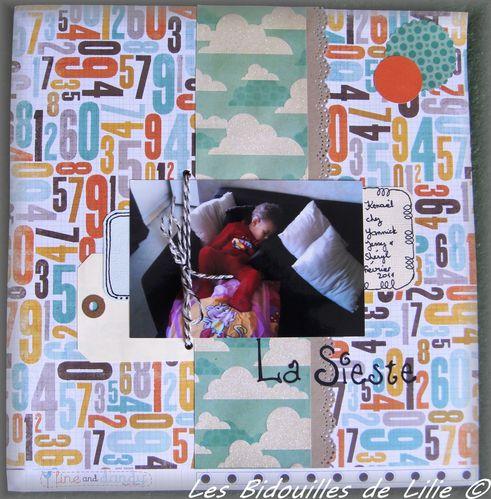Page-Kenael-Sieste---Sketch-Lilie-1.JPG