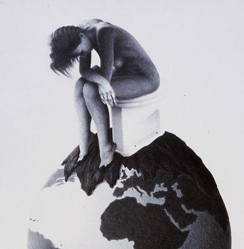 Atlas-et-la-pollution 0001 8