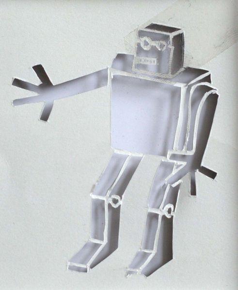 robot-de-dos-1