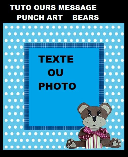 bears/chien/dog/message/bébé/baby/ours/ourson/babies/disney/