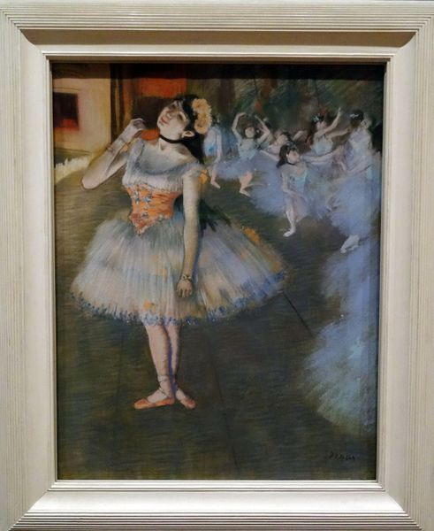 Chicago-Art-Institute-Degas.jpg