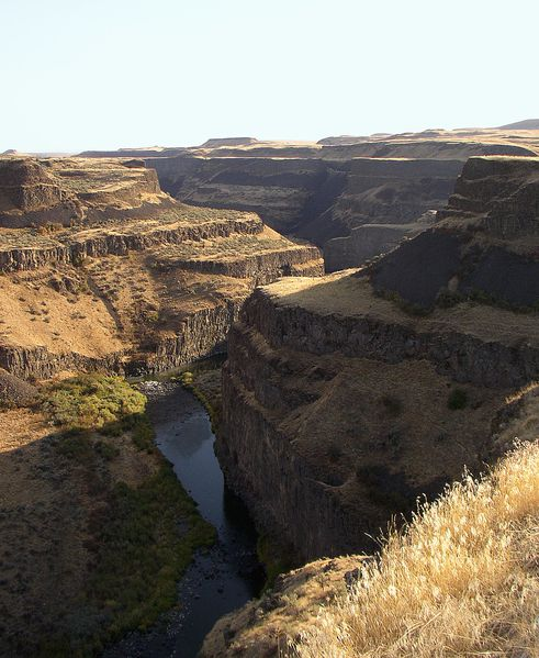 Palouse-Canyon---ph.jpg