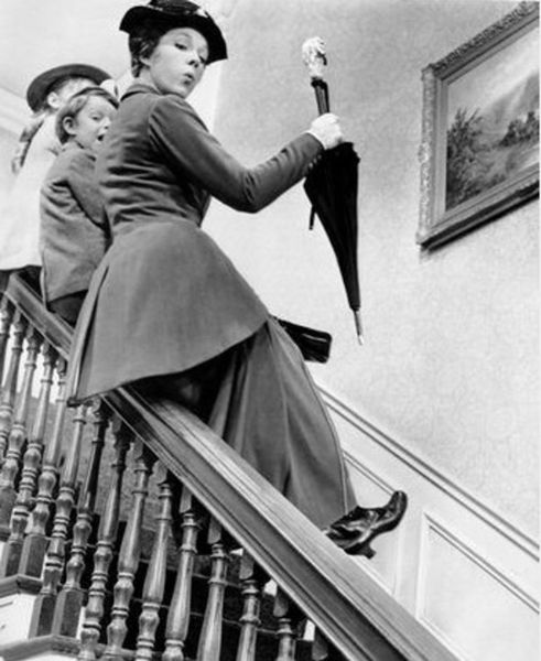 movies-mary-poppins-still-3_1.jpg