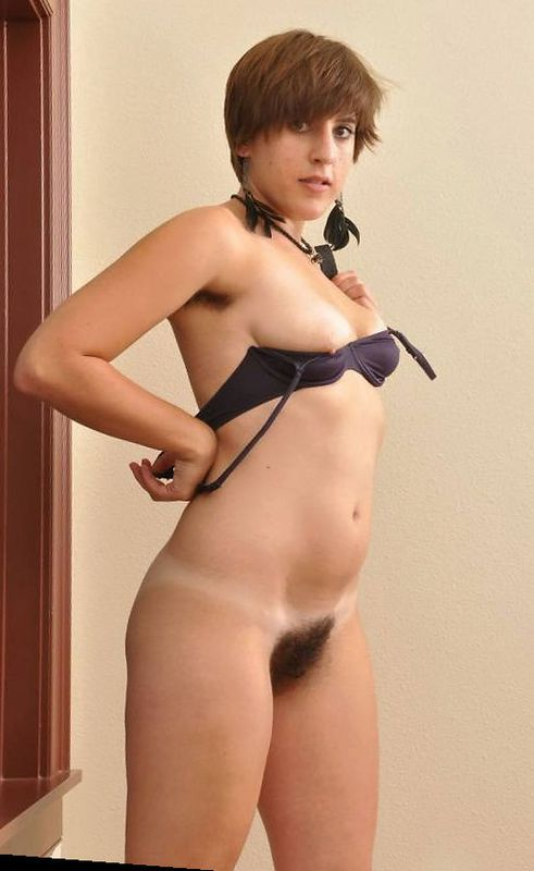 application rencontre serieuse photo pute nue