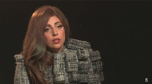 lady-gaga-interview-10774084lcbcu.jpg