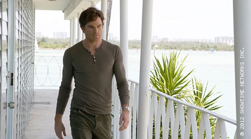 dexter-saison-3-2012-showtime-networks-inc