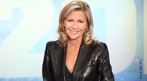 journal-20h-claire-chazal