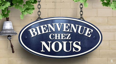 bienvenue-chez-nous-logo.jpg