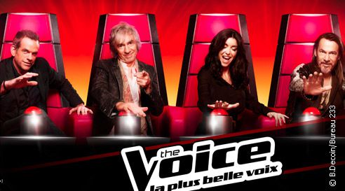 the-voice-Saison-2.jpg