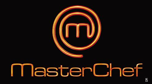 masterchef-2012-TF1.jpg