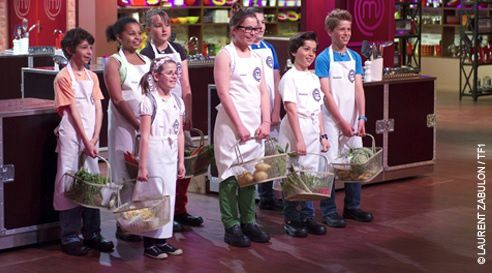 masterchef-junior-tf1.jpg