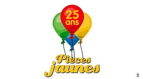 pieces-jaunes-25-ans.jpg