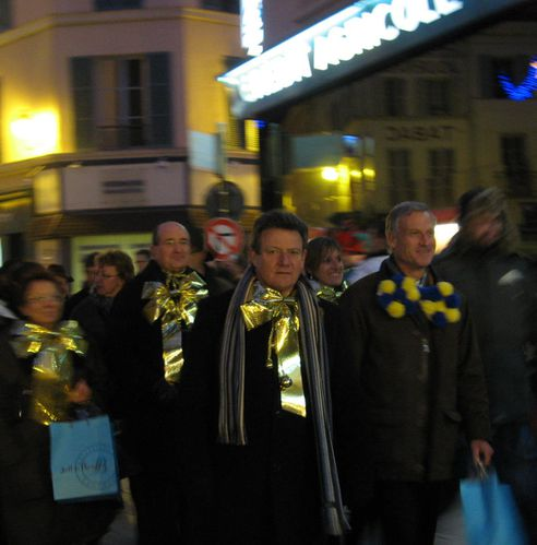 flambarts 09 importants maires 1