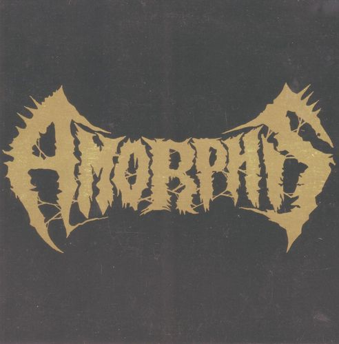 Amorphis---Front-cover-01.jpg