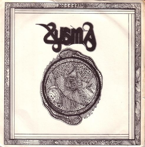 Xysma---Front-cover.jpg